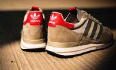 精仿三叶草鞋多少钱一双?买一双穿哪里有好的?