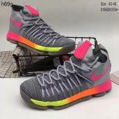 微信货源高品质耐克阿迪运动鞋服一手货源