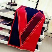 高仿LV围巾多少钱,我想买一件价格多少钱?