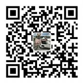 广州A货手表市场_广州A货手表价格_高档手表批发代理