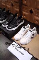 广州高档男鞋一级代理,微信下单更全面