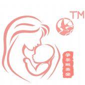 孕美聪孕妇印尼燕窝代理,国内大量现货限时特价促销
