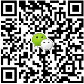 泰国KK猫足贴 厂家招代理,爆品9.9包邮,支持一件代发图片