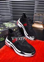 顶级高档精仿鞋子工厂直供,一手货源