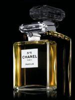 高档Chanel香水多少钱,给大家揭秘一下哪里买不为人知的内幕