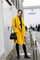 高仿新款女装批发一手货源,揭露A货市场鲜为人知的秘密