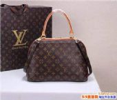 高仿LV包包多少钱,给大家普及一下高仿路易威登包包哪里有买