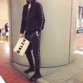 高仿大牌奢侈品男装一手货源。广州高仿原单奢侈品一手货源