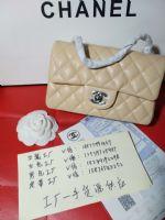 广州高档包包一手货源批发原版奢侈品女包厂家直销
