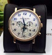 怎么买高仿三叶草手表哪里有卖,揭秘下需要多少钱
