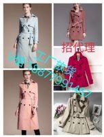 广州白云高仿服装厂家直销精仿原单品质时尚女装批发
