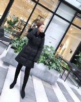 广州高仿男装一手货源,价格一般多少钱