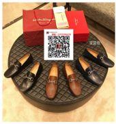 欧美菲拉豆豆鞋代购原单一比一定制招代理