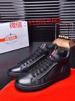 广州奢饰品男鞋LV精仿男鞋一比一复刻制作