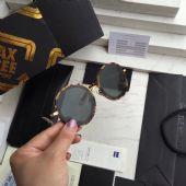 高档太阳镜货源_给大家普及下高档大牌眼镜大概多少钱?图片