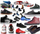 东莞经典鞋工厂微信号,给大家推荐一个信誉好的卖家