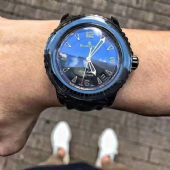 世界名表免费代理 高仿手表批发 南方钟表城