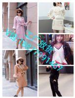 广州高档服装名牌奢侈品服装批发新款天天更新图片