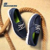给大家科普斯凯奇高档鞋子特征,价格要多少钱图片