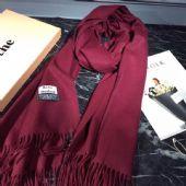 高档大牌围巾批发_广州卖高档围巾的微信号是多少?图片