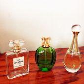 高档名牌香水那里有卖,价格便宜的批发大概多少钱一瓶图片