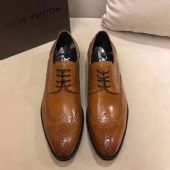 经典鞋批发一手货源,给大家透露下哪里批发的秘密
