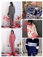 广州高仿服装批发诚招代理、高品质奢侈品服装供应图片