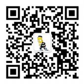 江苏常熟潮牌服装档口一件代发 微信微商实体店货源