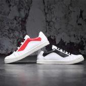 欧美英伦风潮鞋 主营各种英伦风男士真皮鞋子,工厂价直销,品质上乘,欢迎前来选购!