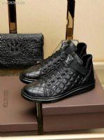 原单男鞋货源1比1超A货顶级精仿男鞋