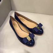 普及一下大牌高档女鞋哪批发_高档女鞋一般多少钱?图片
