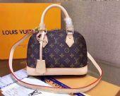 高仿LV包包,一比一高仿奢侈品包包广州工厂一手货源