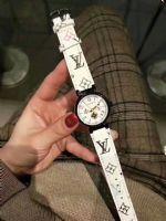 路易威登 LouisVuitton 爆款格调系列腕表