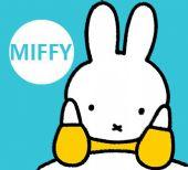 miffy®荷兰米菲纸尿裤_SOLOVE__全球代理招募中心