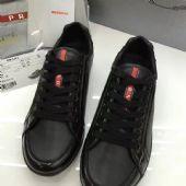 广州精仿鞋批发市场给大家介绍一下一般怎么拿货