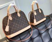厂家LV奢侈品包包,广州高档奢侈品包包工厂货源