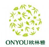 欧林雅生态竹纤维
