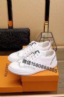 广州厂家高档鞋,质量无法比肩