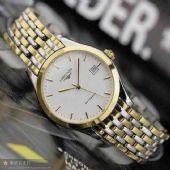 买高仿的浪琴手表多少钱?如何选择一款合适的手表?