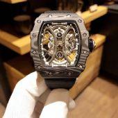 高仿手表 一件代发 一手货源 工厂货源