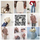 女装微信货源,广州服装批发市场