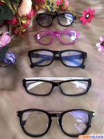 自然莎眼镜是全国包邮吗?怎么卖的?对眼睛有什么好处?