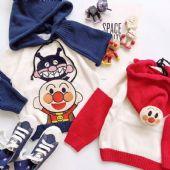 秋冬新款童装韩版童鞋货源,一件代发,招代理加盟
