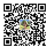 实体店微商找韩版女装批发一手货源加盟杭州四季青女装广州uus