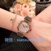 卡地亚宝格丽著�计访�牌高档手表哪里进货便宜