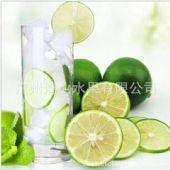 【四川安岳尤里克柠檬】 新鲜柠檬 新鲜水果一件代发全国包邮