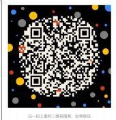 广州高仿奢侈品男鞋男装鞋子工厂货源批发招微商代理图片