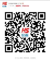 Di/or迪/奥旗舰专柜男女鞋微商原单货源在东莞