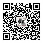 莆田厂家直销真标公司级耐克阿迪达斯NB乔丹运动鞋男女服装 招代理图片
