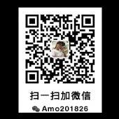 高端韩版童装货源,100%品质保证图片